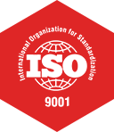 ISO 9001:2015 QMS Certification