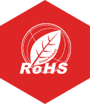 Rosh Certification